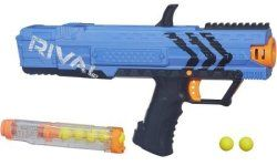 Nerf Toys at Walmart: Up to 30% off  free shipping w/ $50 #LavaHot http://www.lavahotdeals.com/us/cheap/nerf-toys-walmart-30-free-shipping-50/157734?utm_source=pinterest&utm_medium=rss&utm_campaign=at_lavahotdealsus