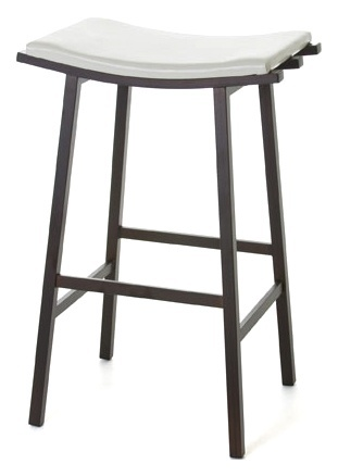 For The Amisco Stools Nathan Bar Stool At Rooms And Rest Your Mankato Austin New Ulm Minnesota Furniture Mattress
