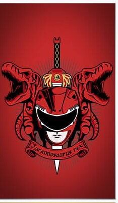 107 Best Images About Power Rangers On Pinterest Coins
