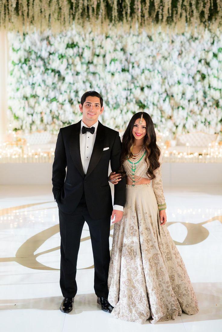 aboutdetailsdetails.com | Details Details Wedding and Event Planning | Huntington Beach Indian Wedding