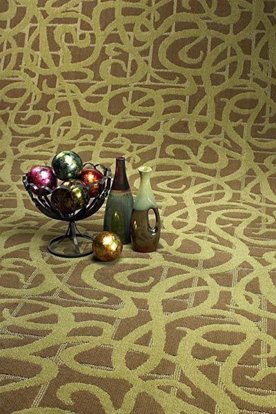 Nori II by Lexmark Carpet - Public Spaces Carpet