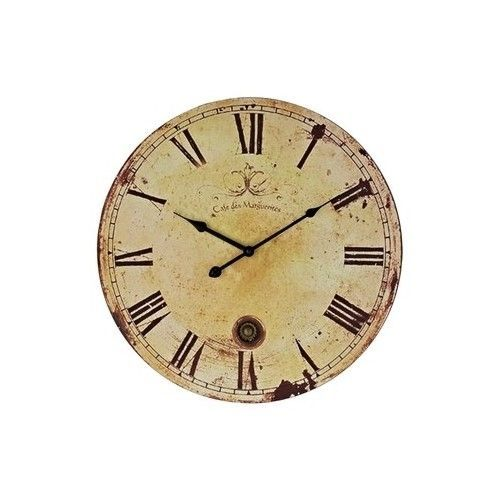 US $74.95 New in Collectibles, Clocks, Vintage