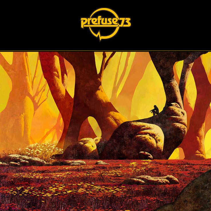 Interview With Artist Dan Mcpharlin: 200 Best INSPIRATION: Food For The Brain Images On