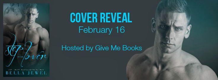 COVER REVEAL & GIVEAWAY: Step-Lover by Bella Jewel - add it to your TBR! - iScream Books