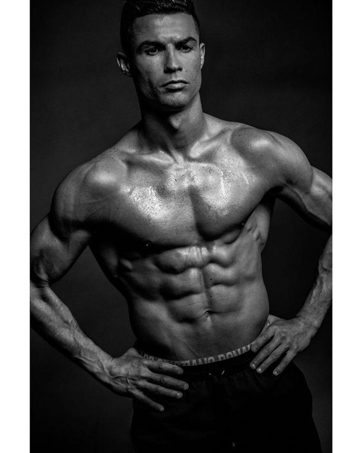 "Cristiano Ronaldo on Instagram: ""💎""... 1"