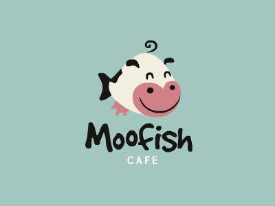 cow-fish?
