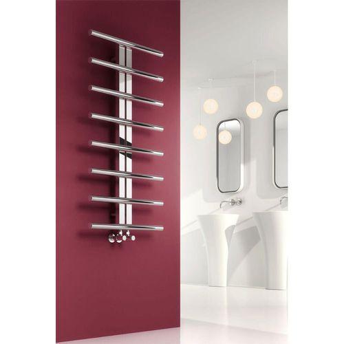 Cele mai bune 25+ de idei despre Badheizkörper elektrisch numai pe - badezimmer heizk rper elektrisch