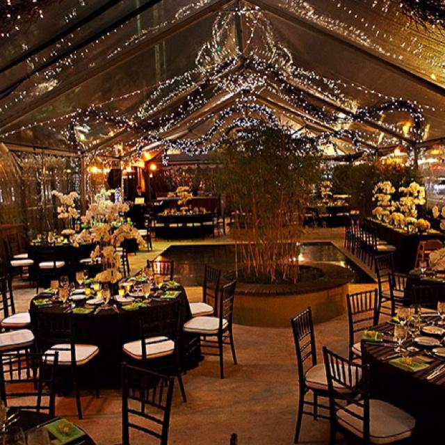Northern California Wedding Venues: 36 Best Northern California Wedding Venues Images On