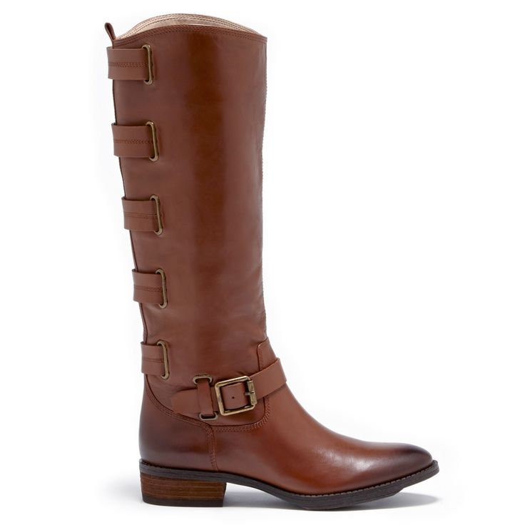 Best 25 Leather Riding Boots Ideas On Pinterest Riding