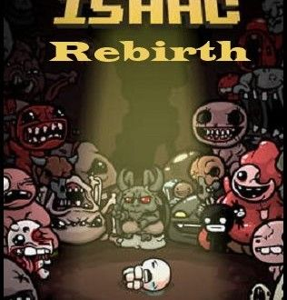 The Binding of Isaac Rebirth PC Game Free Download http://www.hatdownloads.com/the-binding-of-isaac-rebirth-pc-game-free-download/