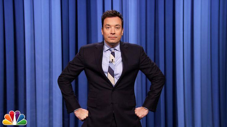 Tonight Show Superlatives: 2014 NFL Season - 49ers and Seahawks