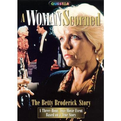 A Woman Scorned: The Betty Broderick Story: Lifetime Movies, Woman Scorned, Tv Movies, Watch, Favorite Lifetime, Favorite Movies, Broderick Story, True, Betty Broderick