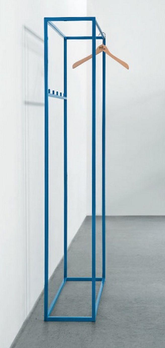 Porte manteau par Schellmann Furniture - BLOG DECO DESIGN