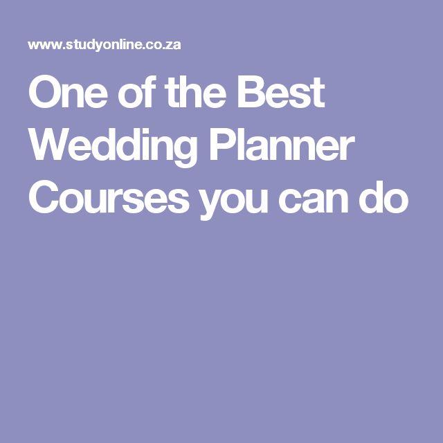 17 Best Ideas About Wedding Planner Office On Pinterest