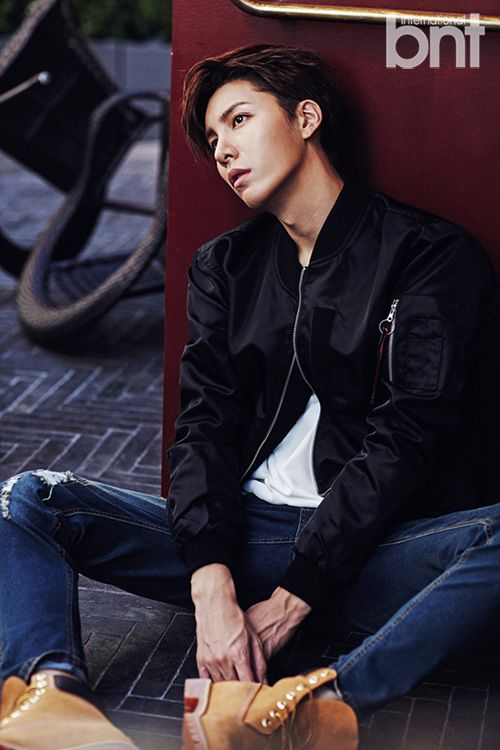 No-Min-Woo-for-bnt-3