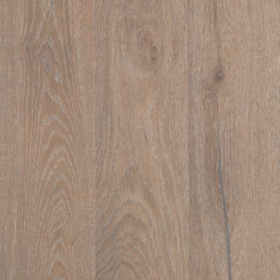 Mohawk Hardwood Flooring Artiquity Medieval Oak Available Online At Best  Prices At GeorgiaCarpet.com