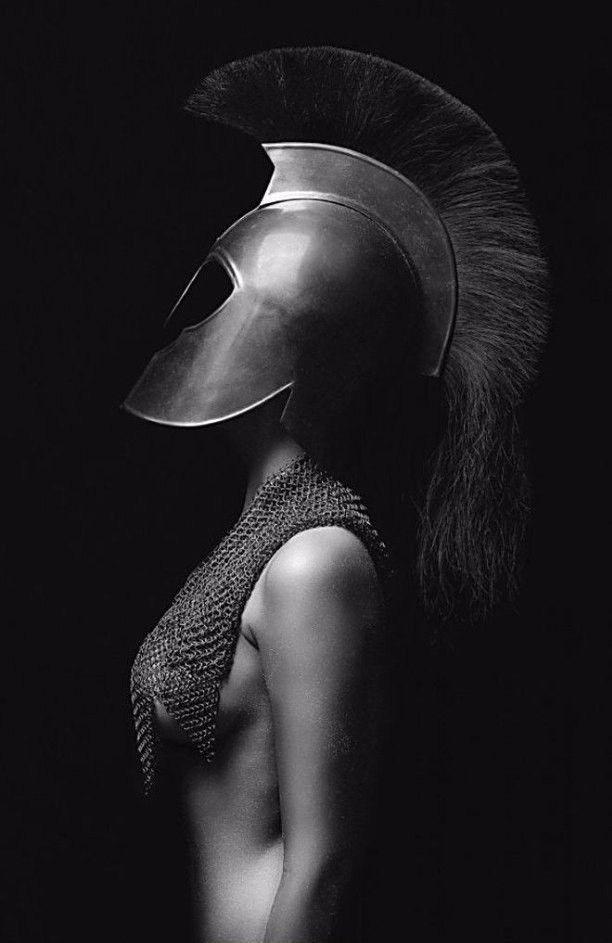 Warrior  ab51cb40690ec