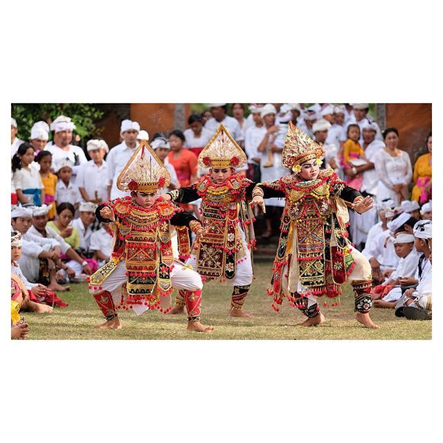 Kristupa Saragih: Tari Baris #FN13 #Sanur #Denpasar #Bali #Indonesia #FujiFilm #XPro2 #Velvia #terFujilah #odalan ...