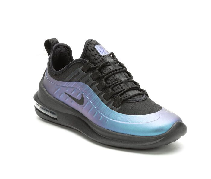 Women's Nike Air Max Axis Running Shoes in 2020 | Nike air