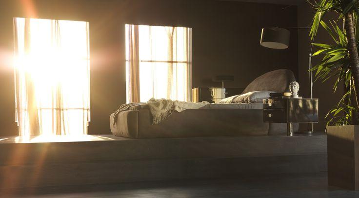 Aşkın düşüyle başlayan tasarım yolculuğu evin duvarları arasında hayat bulduğunda mutluluk kaynağına dönüşür!   Pia Yatak Odası www.fugamobilya.com #günaydın #tasarım #kahve #yatakodası #goodmorning #salı #interior #mobilya #furniture