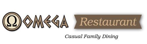 Omega Family Restaurant  Kitchener, ON