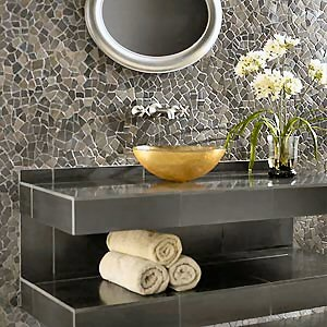 bathroom tile ideas for small bathrooms pictures