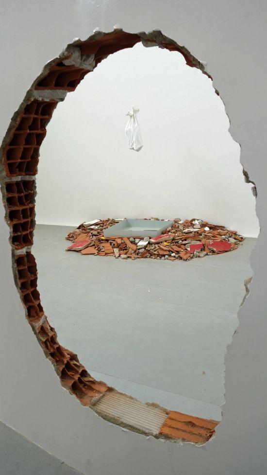Patrick Corneau/Divulgação