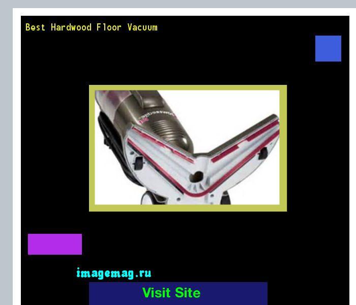 Best Hardwood Floor Vacuum 181626 - The Best Image Search