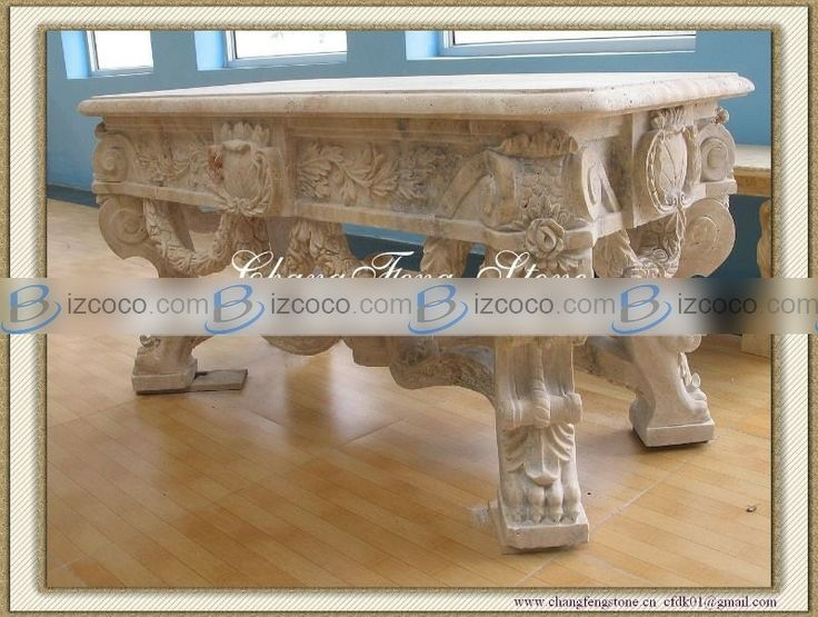 Best wooden benches for sale ideas on pinterest tree