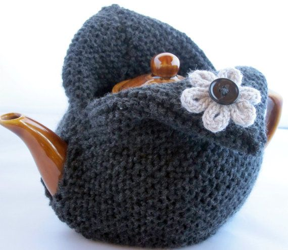 Knitting Pattern For Michael D Higgins Tea Cosy : 1000+ images about Knit/Crochet-Tea Cozy on Pinterest ...