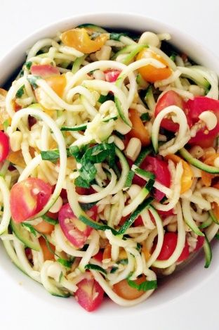 150 best clean food dirty city images on pinterest healthy summer zucchini primavera clean food dirty city gluten free vegan forumfinder Choice Image