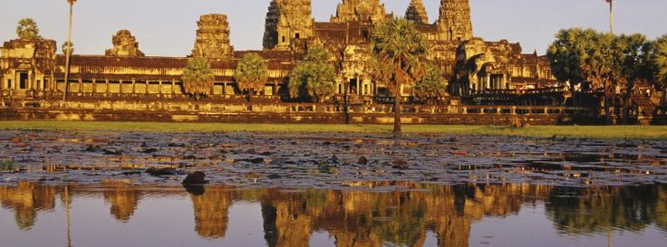 #Vietnam: guide e consigli utili per il viaggio - Lonely Planet Italia