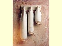 Bild für Hawos Getreidesäcke von 3 bis 25 kg aus naturbelassener Baumwolle