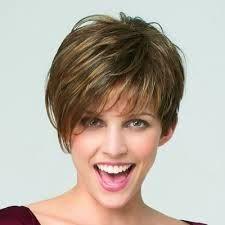resultado de imagen de cortes de pelo mujer aos verano