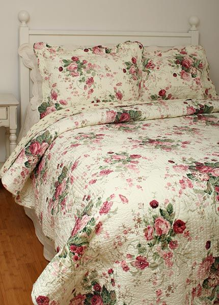 204 best bedding images on Pinterest | Baby quilts, Bedroom and ... : discount cotton quilts - Adamdwight.com