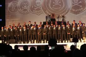 Image result for orlando pirates images
