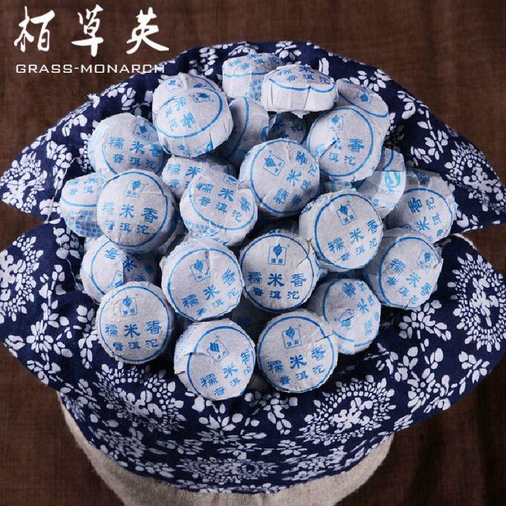 $15.00 (Buy here: https://alitems.com/g/1e8d114494ebda23ff8b16525dc3e8/?i=5&ulp=https%3A%2F%2Fwww.aliexpress.com%2Fitem%2FPu-Er-Tea-Tuo-Cha-100g-Shu-Puer-Tea-Mini-Tuocha-Slimming-Benefits-Yunnan-Puerh%2F32714613911.html ) tea Pu Er Tea Tuo Cha 100g, Shu Puer Tea Mini Tuocha Slimming Benefits, Yunnan Puerh Tuocha Glutinous Rice Flavors for just $15.00