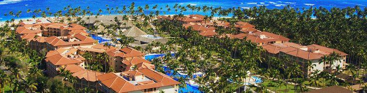 Majestic Elegance – Elegance Club Punta Cana – Majestic All Inclusive Resort – Accommodations