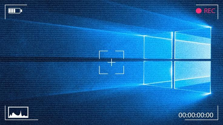 Windows 10 has a secret, built-in tool that will help you record video clips of screen activity.