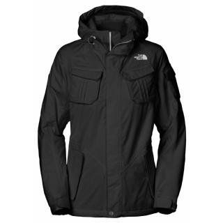 The North Face Women's Decagon Jacket The North Face. $154.00