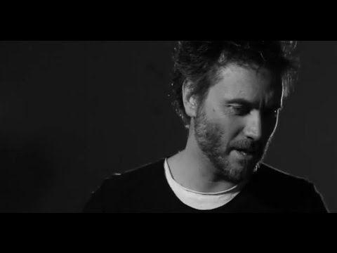 #Sanremo2015: Ascolta le prime 10 canzoni in gara del Festival - NEK #FestivaldiSanremo