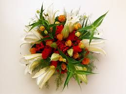 FlowerWyz.com is a web site devoted to the online floral delivery throughout USA and many international locations. If you are serious about getting the best floral delivery, then get used to collaborating with fresh blossoms, it will certainly take a while to get made use of to all the opportunities and limits when utilizing floral textures. HERE http://www.flowerwyz.com/floral-arrangements-floral-delivery-from-local-florists-and-online-florists.htm