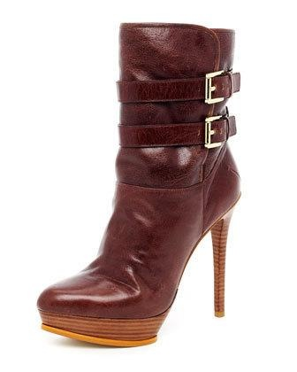 MIcheal Kors #boots #shoes