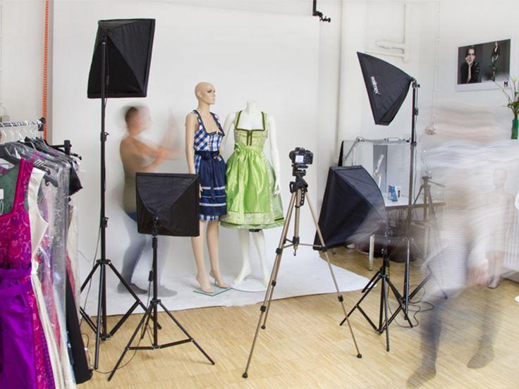 Fotostudio #onelio #werbeagentur #agentur #werbung #düsseldorf #design #Fotostudio #Fotos