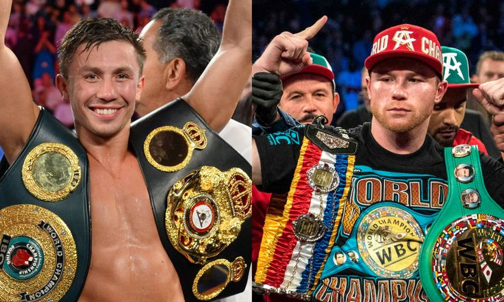Gennady Golovkin's trainer explains why boxing fans are turning towards MMA