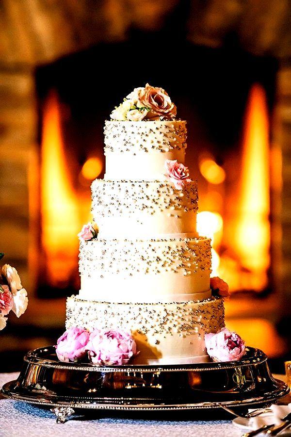 #оформлениесвадьбы #оформление #красиваясвадьба #необычнаясвадьба #декор #дизайн #свадьбамосква #банкет #букетневесты #флористика #candybar #wedding #decor #самыйлучшийдень #влюбленные #амур #будьтесчастливы #свадьба2016 #свадьбамечты #свадьбасвадьба #свадьбазаграницей #невеста #невеста2016 #жених #женихиневеста #церемония #торжество #weddings #weddingday