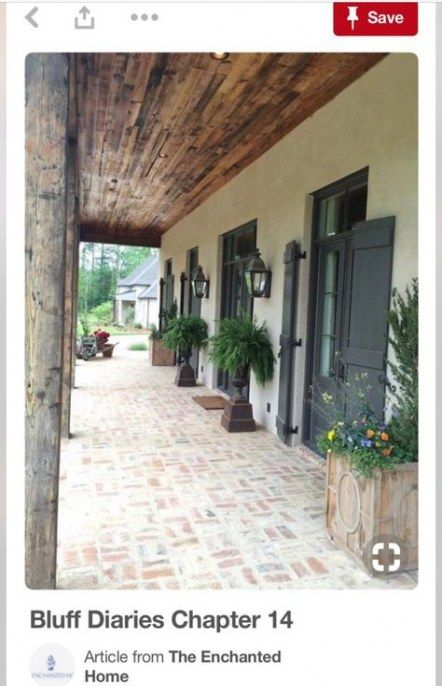 Exterior paint colours for house with shutters chip and joanna gaines 25 Ideas for 2019