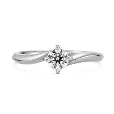 メビウス(型番ID:RES-167)の詳細ページです。結婚指輪・婚約指輪ならケイウノ。ブライダルリング(マリッジリング、エンゲージリング)やネックレス・ブレスレットやディズニー・メモリアル・メンズといった様々なアクセサリー・ジュエリーを取り扱っています。ジュエリーのアレンジ・フルオーダー・リフォーム・修理も、オーダーメイドブランドのケイウノにお任せください。