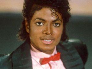 Michael Jackson's new album Xscape: How good is it? - Music ...
