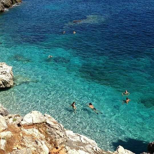 Sicília, Itália ❤ Quem também tem vontade? #lugares #place #places #tbtphoto #tbt #perfect #perfection #perfeito #picture #pictures #fotografias #foto #fotografica #photooftheday #photos #photo #cute #love #natureza #nature #italia #itália